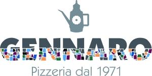 logo_Gennaro